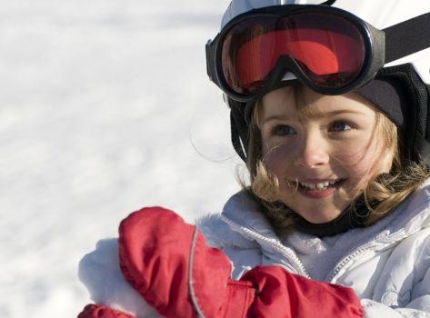 Comment choisir la colonie de vacances parfaite pour votre enfant?
