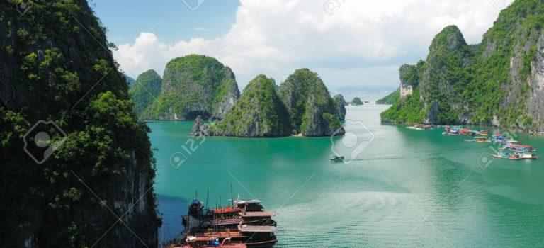 les choix à ne pas manquer pour un voyage Vietnam pas cher