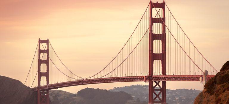 En quoi consiste le programme d'exemption de visa aux Etats-Unis?