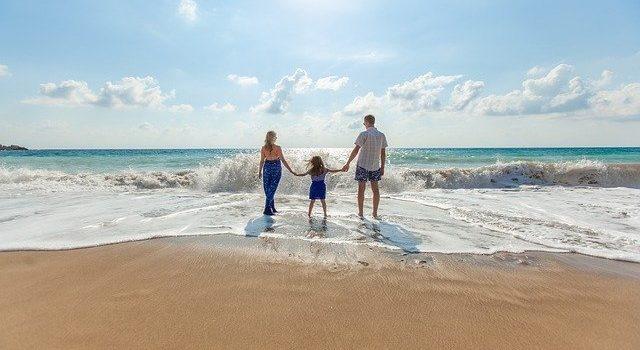 Où passer un séjour exceptionnel en famille?