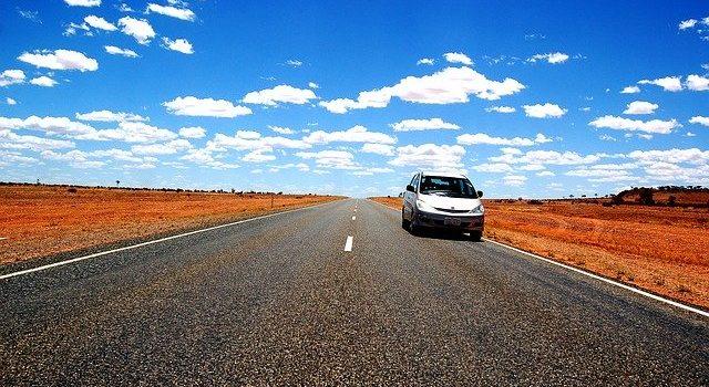 Les avantages de la location de voiture pour votre prochain séjour